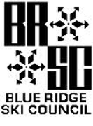 Blue Ridge Ski Council